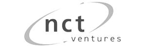 NCT Ventures