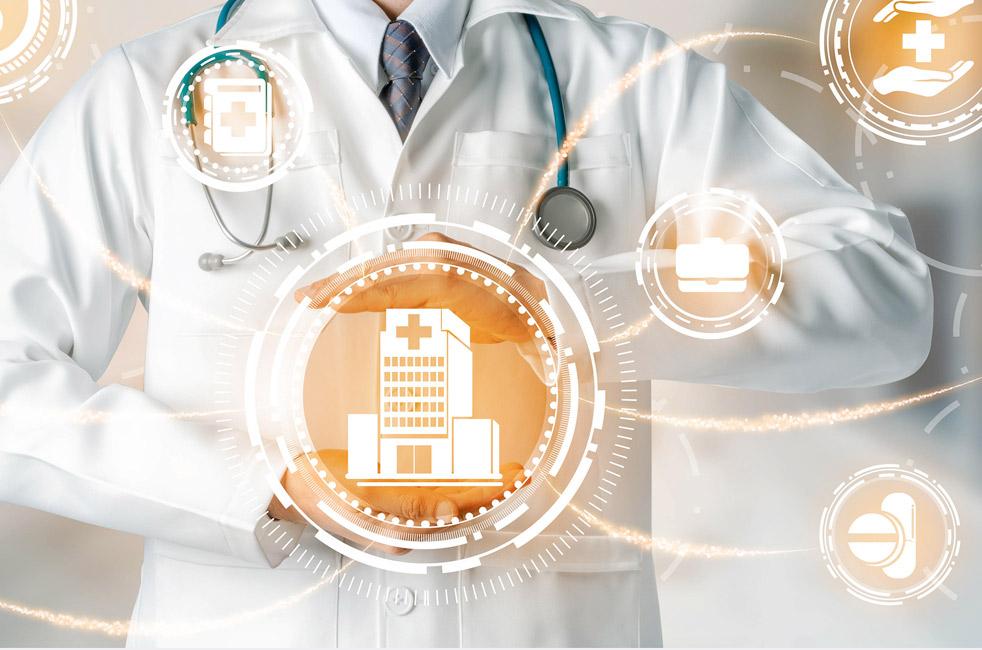 CMS Mandates and Value-Based Care